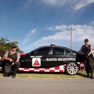 rapid-response-units-04
